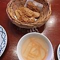 清邁旅遊-王府風味餐 (24).JPG