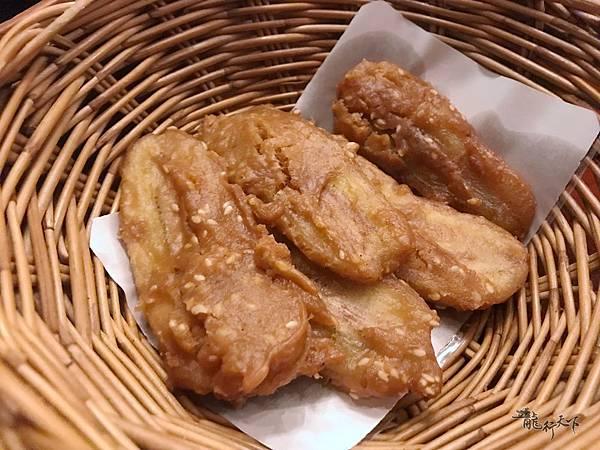 清邁旅遊-王府風味餐 (32).JPG