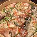 巴里島海鮮蒸籠宴 (10).jpg