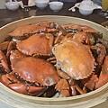 巴里島海鮮蒸籠宴 (4).jpg