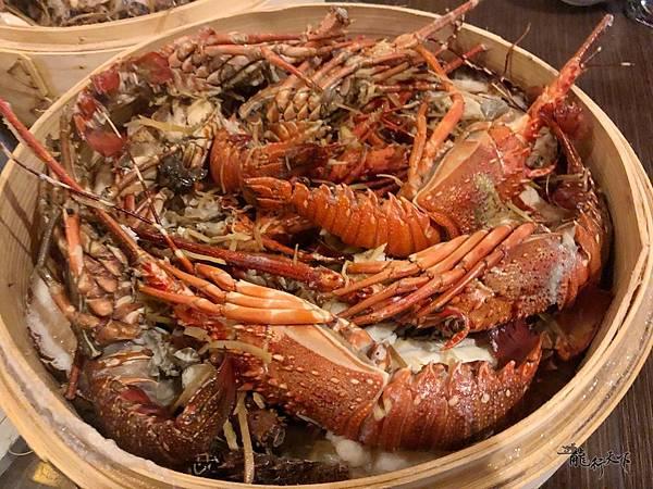 巴里島海鮮蒸籠宴 (9).jpg