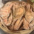 巴里島海鮮蒸籠宴 (6).jpg