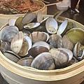 巴里島海鮮蒸籠宴 (3).jpg