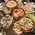 巴里島海鮮蒸籠宴 (14).jpg
