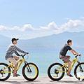 ACTIVITIES - BICYCLE.jpg