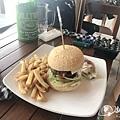 gili島午餐 (7).jpg