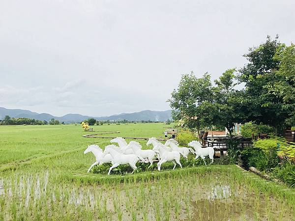 phusanfah resort (19).JPG