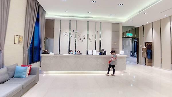 F-HOTEL知本 (10).JPG