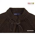 BabyGapSweater-3