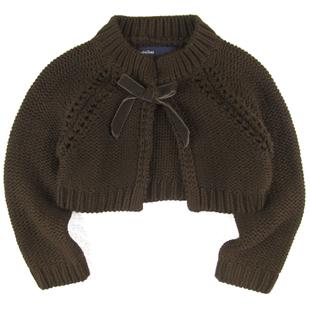 BabyGapSweater-1