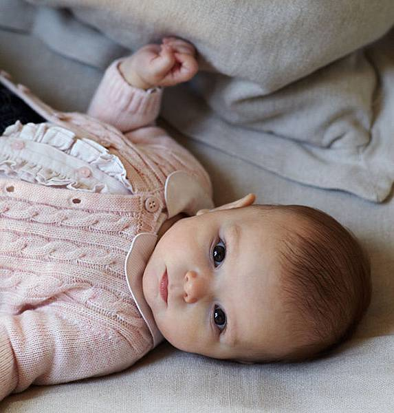 BabyGapSweater-2
