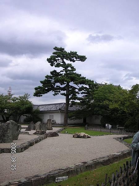 岸和田城.6.JPG