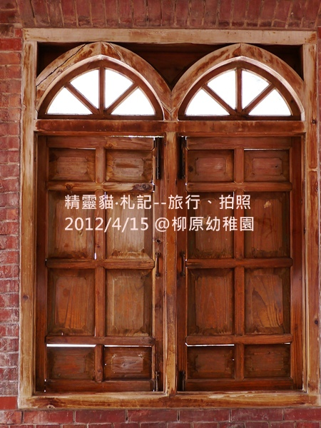 2012_0415_family_P1010589