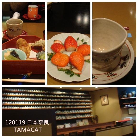 120119_NaraCafe