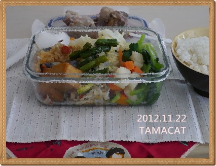121122_lunch_P1020064
