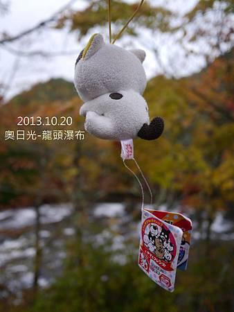 20131020_DragonHead_P1230245.JPG