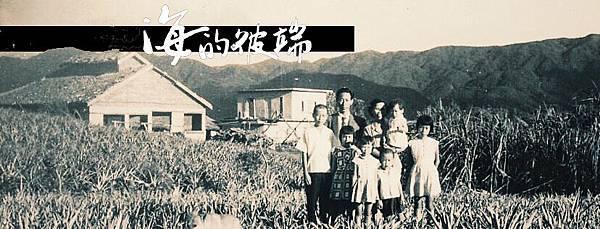 blog cover 2.jpg