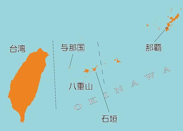 map_of_taiwan_okinawa.jpg
