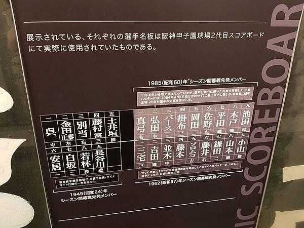 20170917_114834.jpg