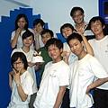 DSCI0079.JPG