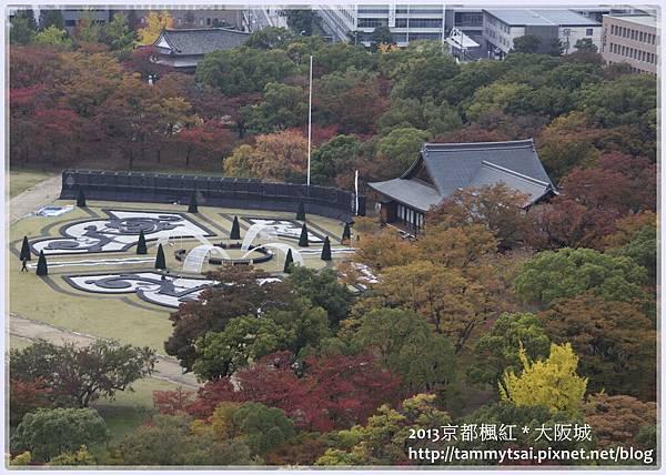 2013大阪20131117-002.jpg