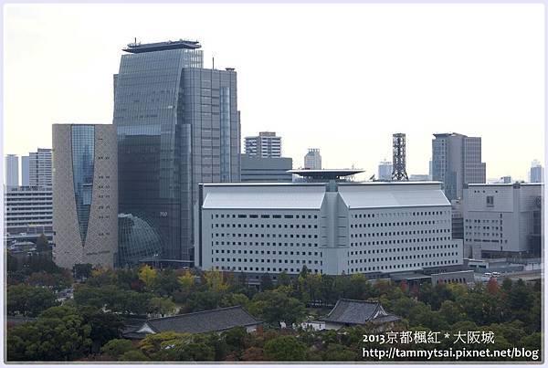 2013大阪20131117-003.jpg