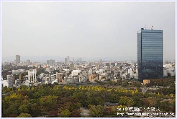 2013大阪20131117-004.jpg