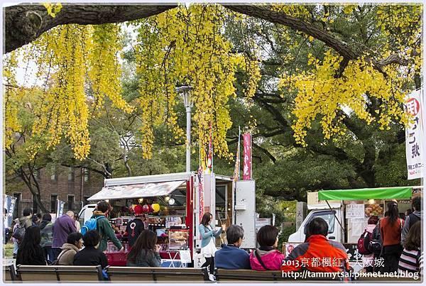 2013大阪20131117-008.jpg