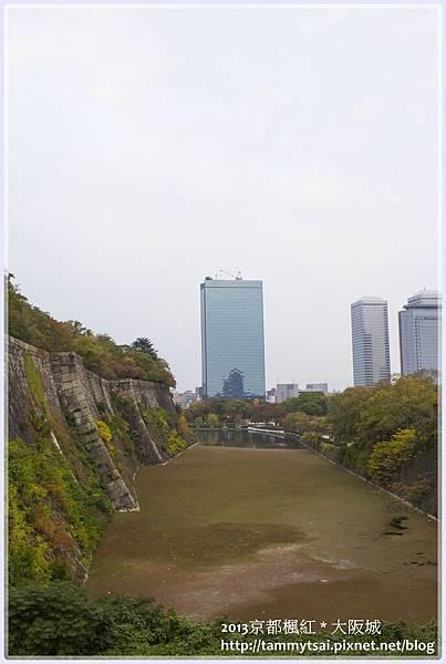 2013大阪20131117-009.jpg