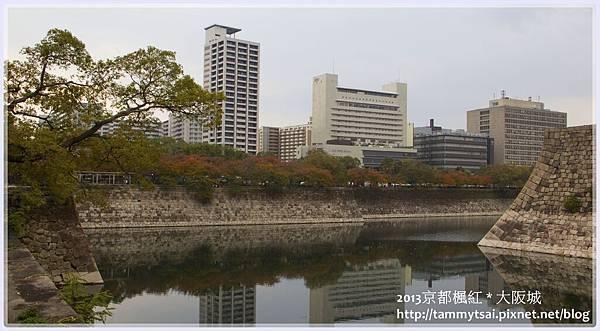 2013大阪20131117-010.jpg