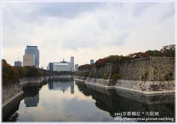 2013大阪20131117-011.jpg