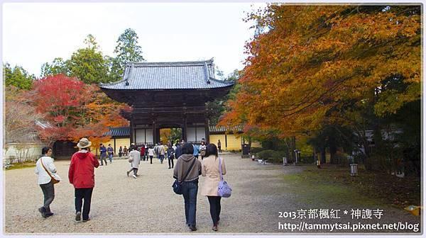 2013神謢寺IMG_1523.jpg