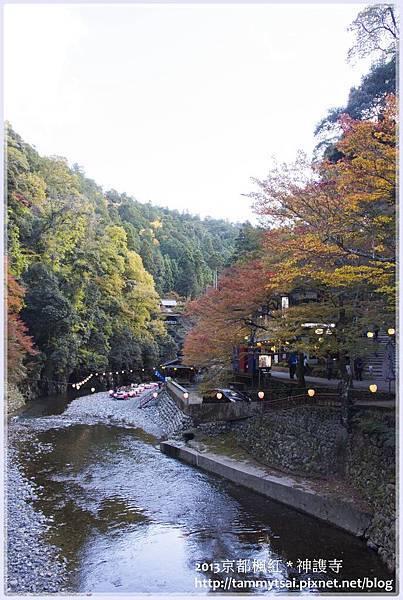 2013神謢寺IMG_1541.jpg