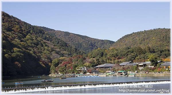 2013嵐山IMG_1385.jpg