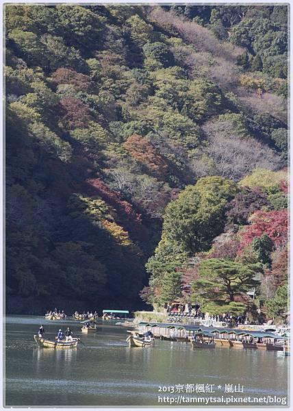 2013嵐山IMG_1399.jpg