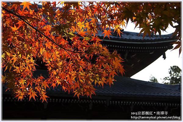 2013南禪寺IMG_1691.jpg