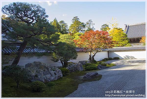 2013南禪寺IMG_1737.jpg