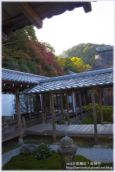2013南禪寺IMG_1764.jpg