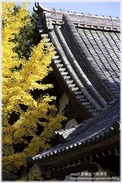 2013南禪寺IMG_1818.jpg