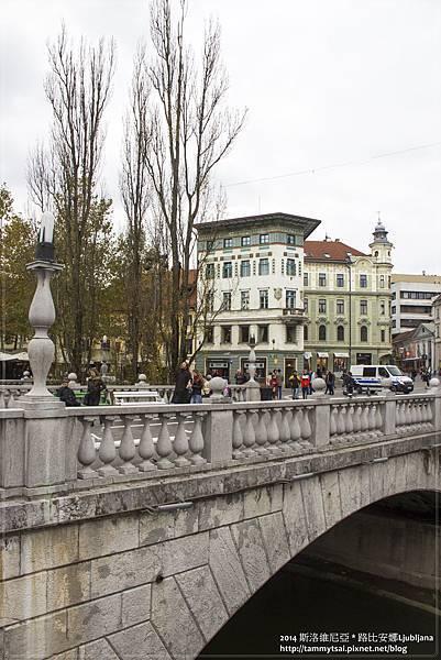 2014斯洛維尼亞IMG_5653路比安娜.jpg