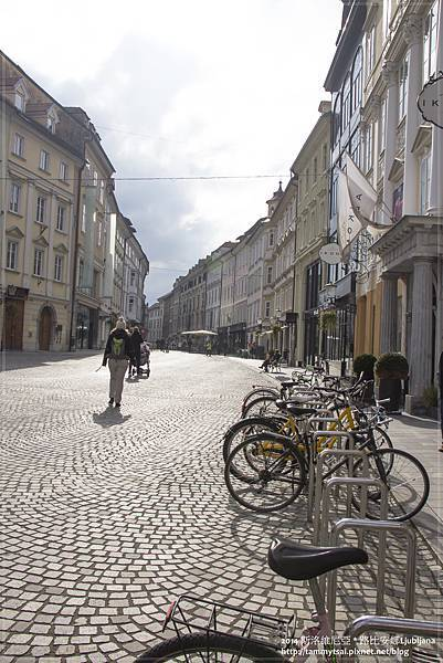 2014斯洛維尼亞IMG_5760路比安娜.jpg