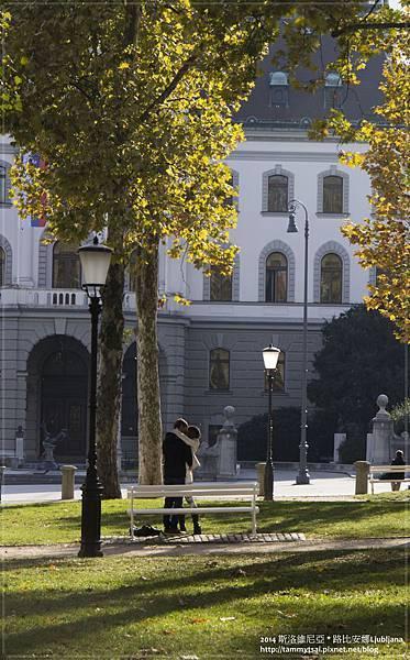 2014斯洛維尼亞IMG_5844路比安娜.jpg