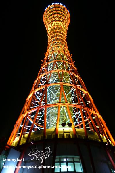 神戶電塔.JPG