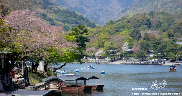 嵐山,.JPG