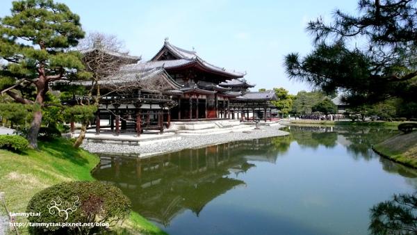 平等寺.JPG