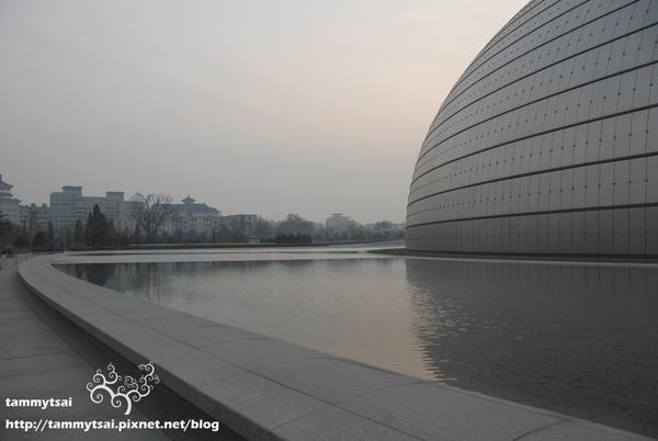 北京國家戲院..JPG
