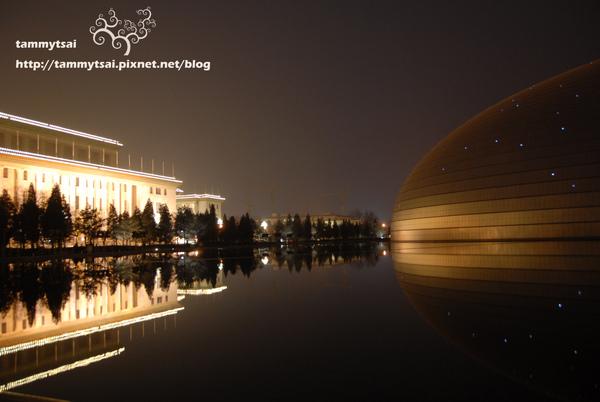 北京國家戲院...JPG
