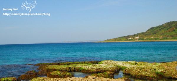 砂島.jpg
