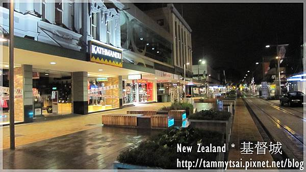 New Zealand 001奧克蘭市區.JPG