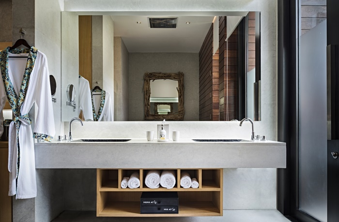 SO_Comfy_in_SO_Nature_Style_Bathroom_SO_Sofitel_Hua_Hin_2.jpg